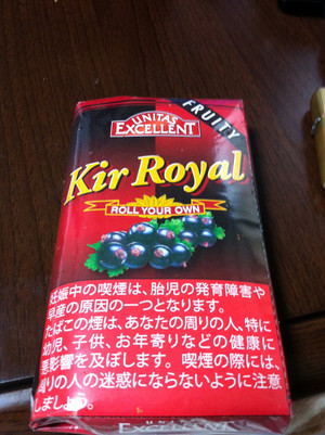 Evernote_camera_roll_20130416_22444