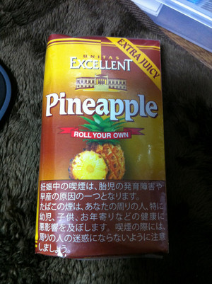 Evernote_snapshot_20130522_231847
